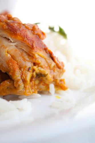 chicken_tikka_masala-9