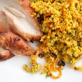 curried_couscous-11.jpg