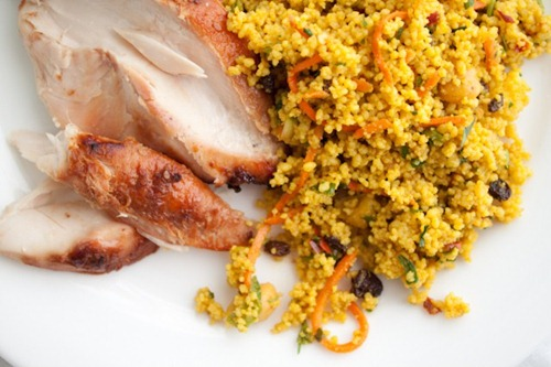curried_couscous-11