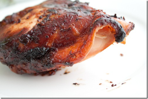 roasted_chicken-09