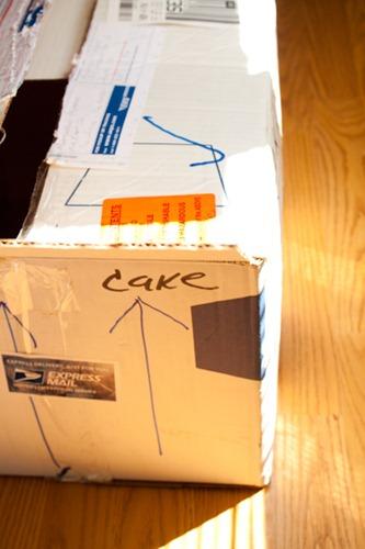 whites_bakery_cake-04