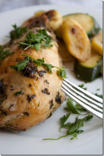 herb_roasted_chicken-01