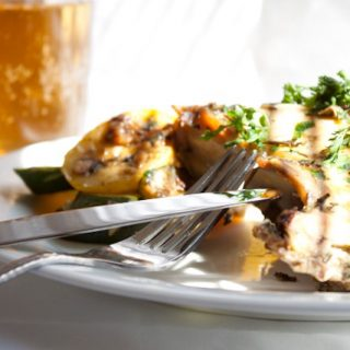 herb_roasted_chicken-09.jpg