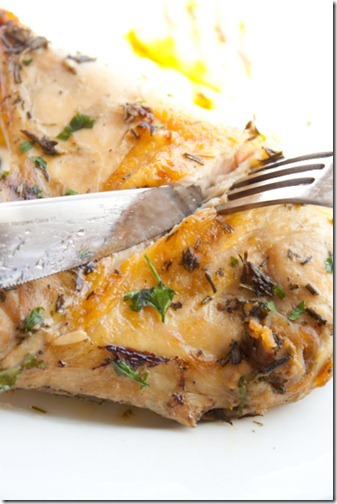 herb_roasted_chicken-1