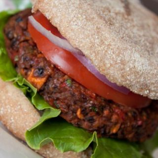 vegan-black-bean-burger-8.jpg