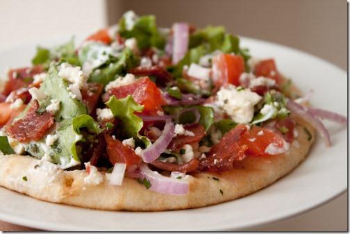 BLTizza (4)