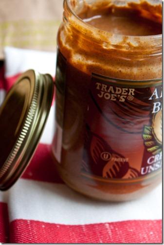 almond butter (2)