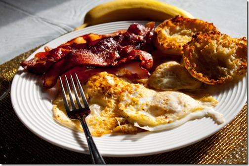 bacon_and_eggs-07