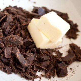 chocolate-2.jpg