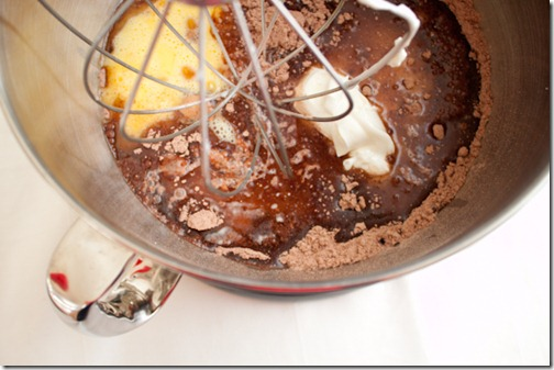 chocolate cake-01