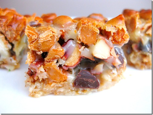 chocolate_almond_toffee_bars