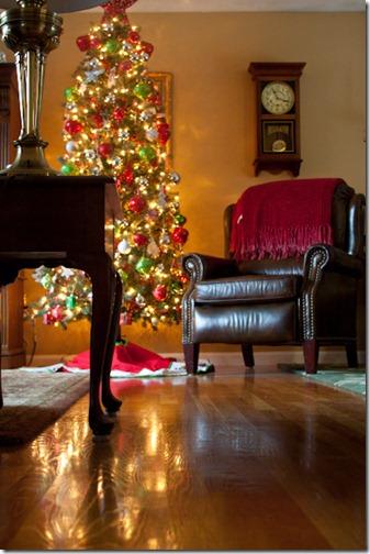 christmas_2011-14