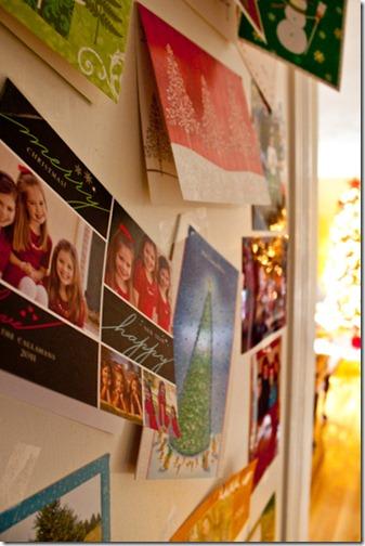 christmas_2011-15