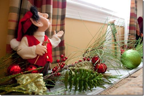 christmas_2011-20