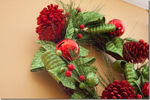 christmas_2011-21