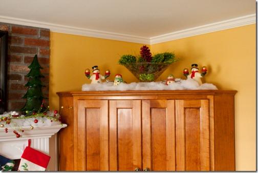 christmas_2011-24