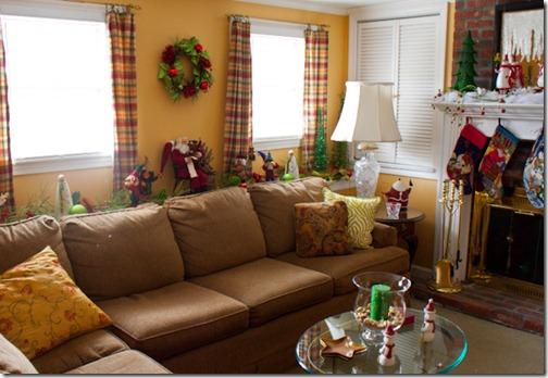 christmas_2011-28