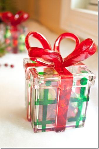 christmas_2011-30