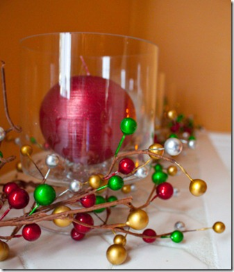 christmas_2011-32