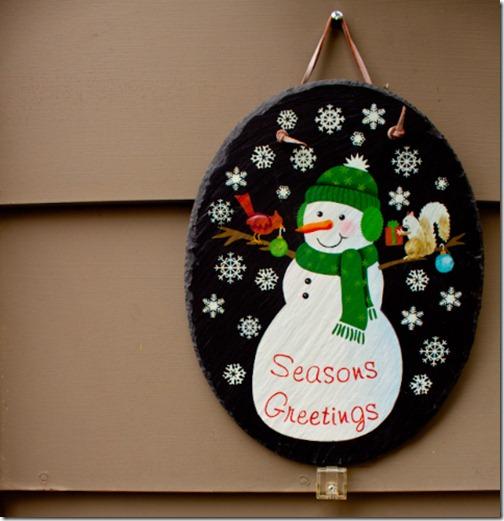 christmas_2011-35