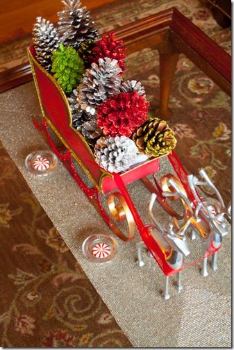 christmas_2011-46