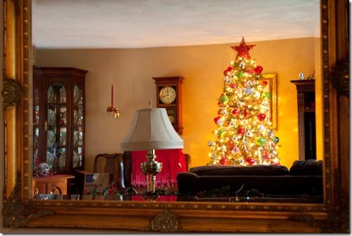 christmas_2011-53