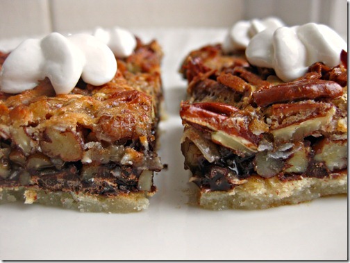german_chocolate_pecan_pie_bars