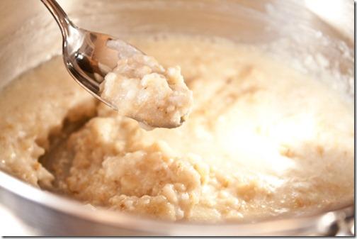 oatmeal-15
