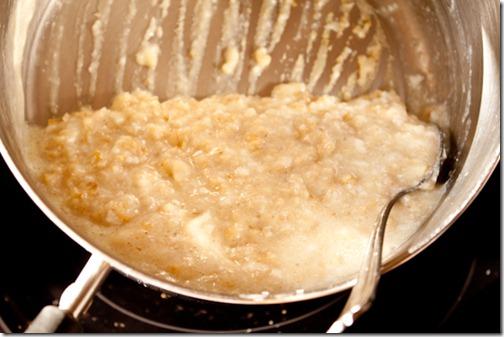 oatmeal-16
