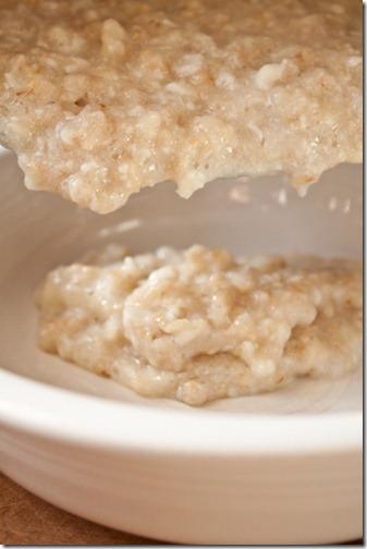 oatmeal-18