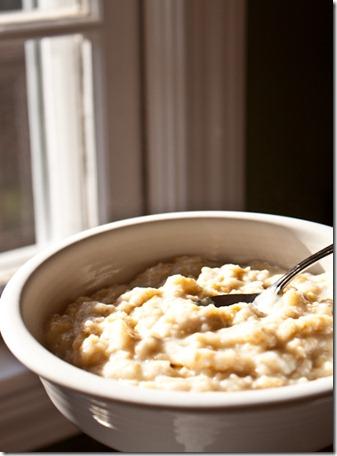 oatmeal-20