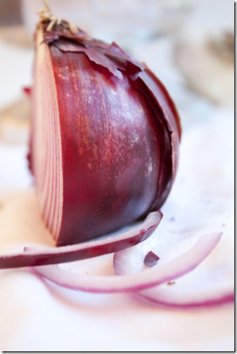 red_onion-4