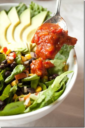 salad-08