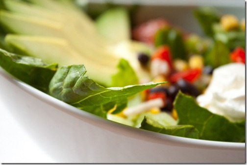 salad-09