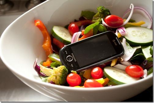 salad-11