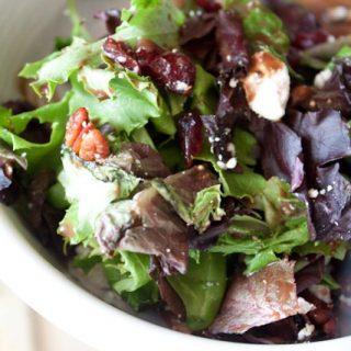salad-7.jpg