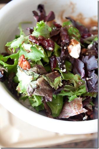 salad-7