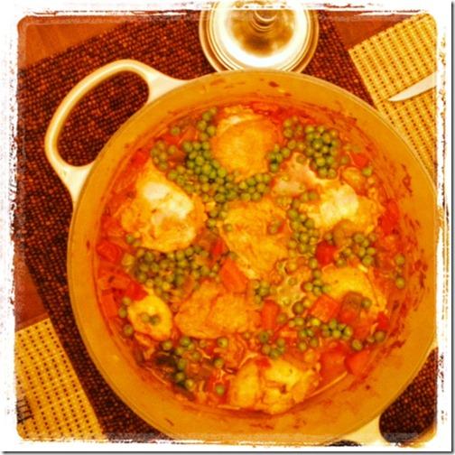 arroz_con_pollo