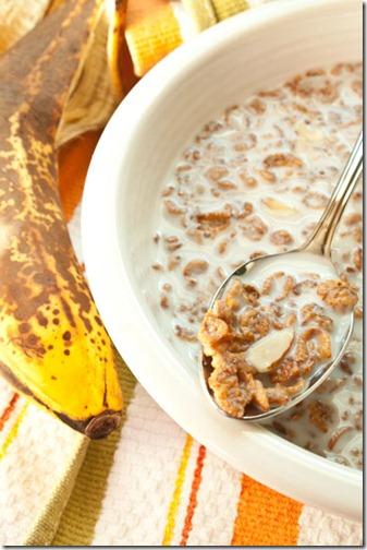 attune_cereal-08