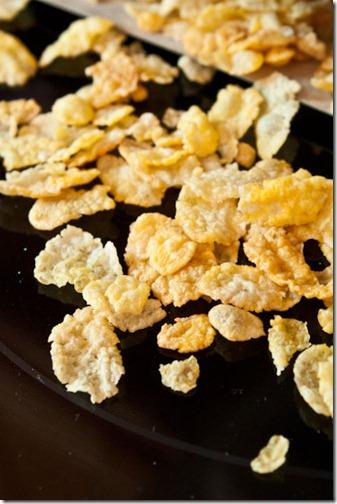 attune_cereal-13