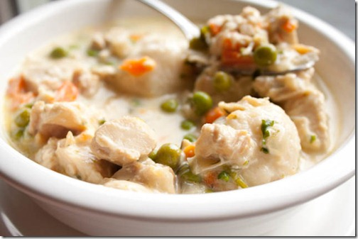 chicken_and_dumplings-3