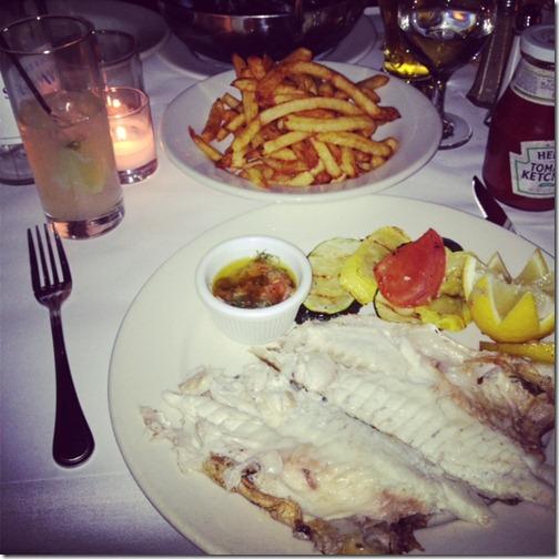 dinner_les_halles