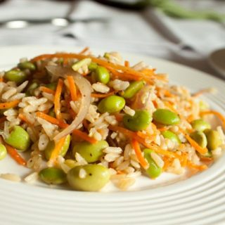 fried_rice-1-3.jpg