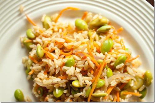 fried_rice-2-1