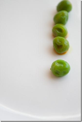 green_pea-3