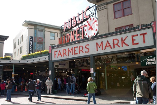 pike place (3)