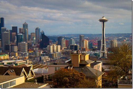 seattle skyline (1)