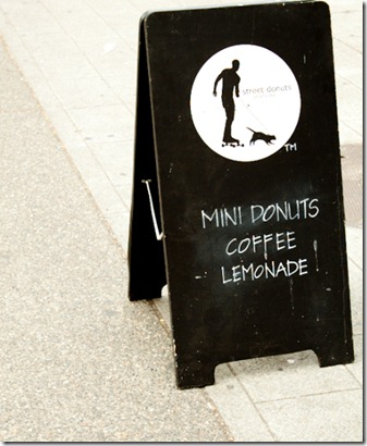 seattle_street_donuts-16