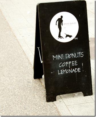 seattle_street_donuts-16