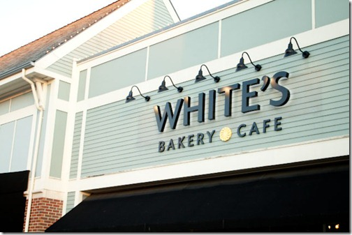 whites_pastry_shop-01-1